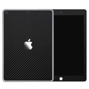 iPad 第5世代 第6世代 第7世代 スキンシール ケース カバー フィルム 背面 wraplus...