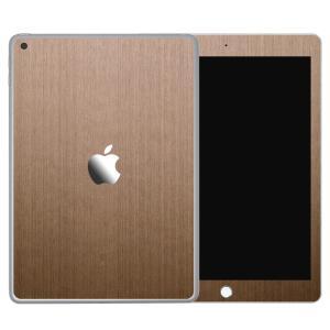 iPad Pro 10.5インチ スキンシール ケース カバー フィルム 背面 wraplus 選べ...