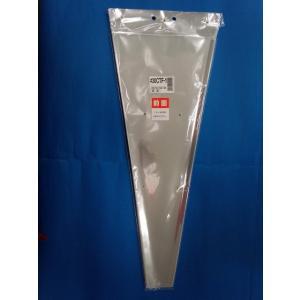 フラワーパック(提げ穴あり)#30 CTF-1 200/50×500+50mm  100枚|wrapping1