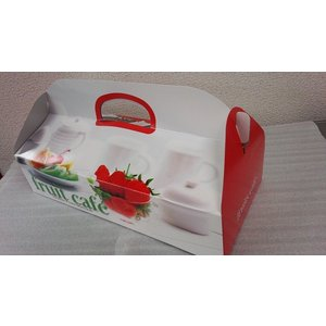 フルーツBOX デザートBOX 3P 10枚入|wrapping1