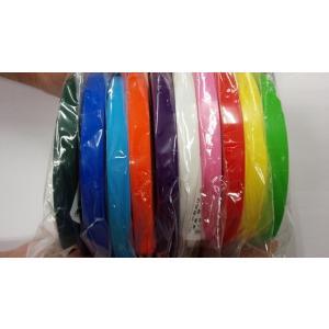 バッグシーリングテープ 各色 9ミリ×50メーター巻|wrapping1
