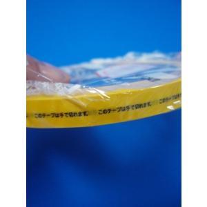 バッグシーリングテープ  イージーカットテープ|wrapping1