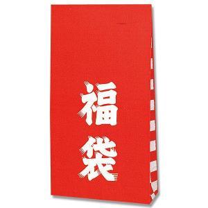 福袋 260×80×470mm(Y判) 100枚入|wrapping1