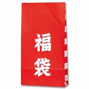 お手軽10枚パック 福袋210×80×385mm(4才)|wrapping1