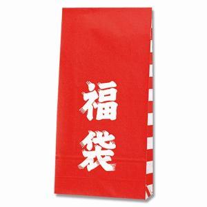 福袋 160×65×320mm(S4) 100枚入|wrapping1