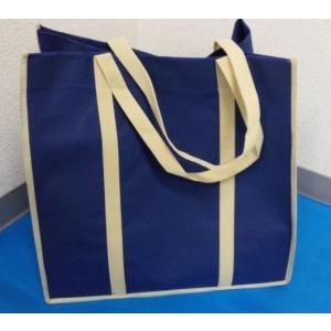 不織布バッグ・M・幅340×高340×奥220ミリ|wrapping1