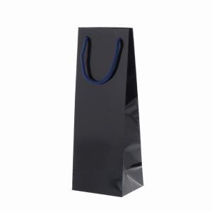 ブライトバッグ ワインL シコン(紫紺)10枚入|wrapping1