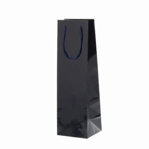 ブライトバッグ ワイン1本用 10枚入|wrapping1