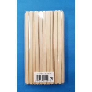 ウッドマドラー 16cm 200本入|wrapping1