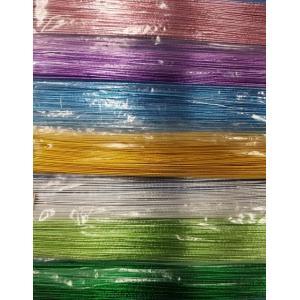 特光水引 バラ売り1本|wrapping1