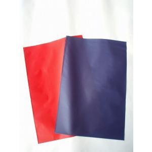 マットカラーポリ 50−65 10枚入 wrapping1