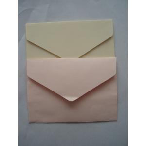 ミニ横型封筒 70×95mm 20枚入|wrapping1