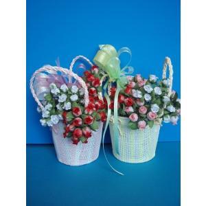 バラツボミ 3L 60入|wrapping1
