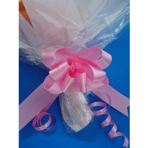 リボンボウ 中サイズ 22ミリ巾 バラ売り|wrapping1