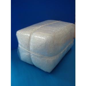 セロパッキン 白 3キロ|wrapping1