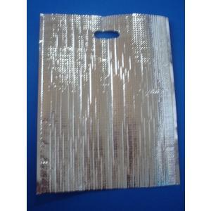 保冷 平袋L(28×37.5cm) 10枚入|wrapping1