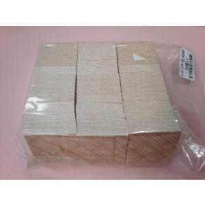 シートドライヤー乾燥剤500枚入|wrapping1