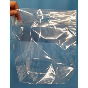 スタンドバッグSP−1 300×310(60) 50枚入 wrapping1 03