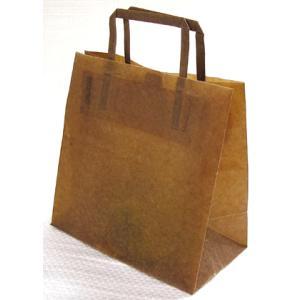 ワックスペーパーバッグ 紙袋ロー引き 手提げ袋...の関連商品2