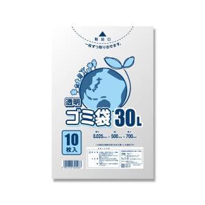 ■商品説明:JIS規格内の厚みを保ちながら、価格対抗商品としてノーブランドで既製品化したゴミ袋です。...