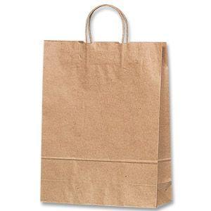 お求めやすくなりました 紙袋 シモジマ 手提げ...の関連商品3