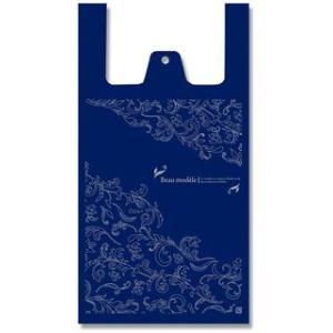 レジ袋 ハンドハイパー M アラベスクNY ...の関連商品10