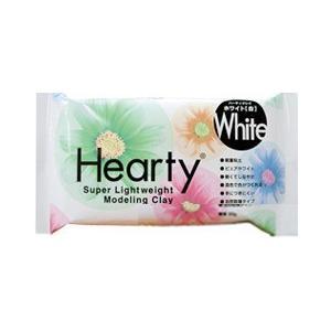 手に付かない軽い樹脂粘土  おどろくほど軽く、のびがよく手につかないので作業性がよい軽量ホワイト粘土...