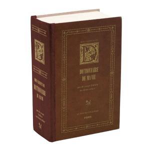 まるで辞書のように分厚いノートです!  無地なのでスケッチもしやすく、自由に書き込むことができます。...