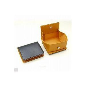 財布 メンズ サイフ さいふ 男性 小銭入れ メンズ コインケース 見やすい 立体 本革 本皮 牛革 レザー プレゼント ギフト ビジネス VEOL|wraps|02