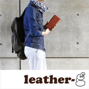 イタリア本革 財布 メンズ 長財布 財布 サイフ さいふ 男性 本革 本皮 イタリアンレザー ラウンドファスナー プレゼント ギフト 紳士  leather-g|wraps