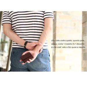 財布 メンズ 小さい 財布 軽量 薄い 財布 コンパクト 本革 ミニマリスト 三つ折り メンズ ミニ財布 革 レザー おしゃれ 使いやすい ブランド VEOL 財布|wraps|21