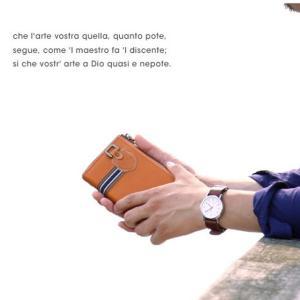 財布 メンズ 二つ折り メンズ 財布 サイフ さいふ 男性 革 本革 2019 春財布 レディース Libero L字ラウンドファスナー カジュアル プレゼント wraps 15