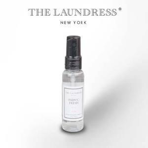 THE LAUNDRESS ザ ランドレス FABRIC FRESH ファブリック フレッシュ La...