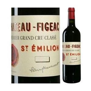 赤ワイン シャトー・フィジャック 2013年 フランス ボルドー フルボディ 750ml wine|wsommelier