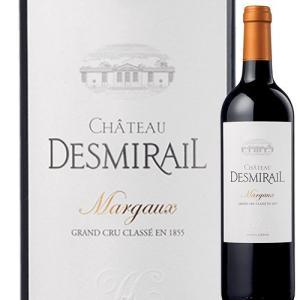 ワイン 赤ワイン シャトー・デミライユ 2015年 フランス ボルドー フルボディ 750ml wine|wsommelier