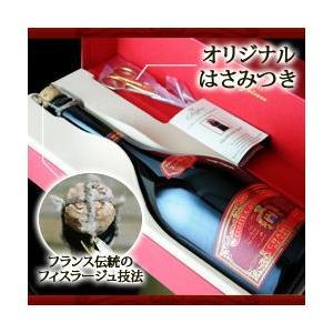 シャンパン・スパークリングワイン プレステージ・グラン・クリュ(ギフトボックス付) コント・オドワン・ド・ダンピエール 2002年 フランス wine|wsommelier
