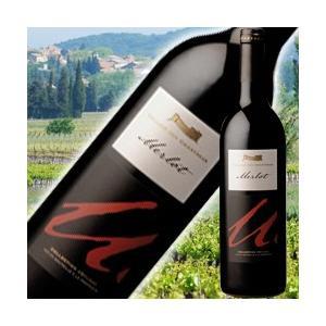 ワイン 赤ワイン メルロ セリエ・デ・シャルトリュ 2016年 フランス ラングドック&ルーション フルボディ 750ml wine|wsommelier|02