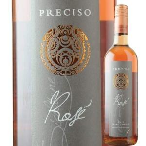 ワイン ロゼワイン プレシーソ・ロゼ ワイン・ピープル 2013年 イタリア シチリア 辛口 750ml|wsommelier