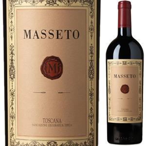 ワイン 赤ワイン マッセート 2015年 イタリア トスカーナ フルボディ 750ml wine|wsommelier