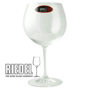 リーデル・ヴィノム シャルドネ(モンラッシェ) ワイングラス 6416/97 wsommelier