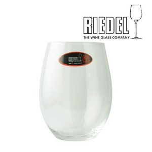 リーデル オー カベルネ・メルロ ワイングラス 0414/0|wsommelier