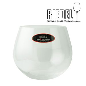 リーデル オー シャルドネ ワイングラス 0414/97|wsommelier
