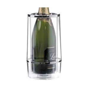アイスレスワインクーラー LJ201CL(ワインクーラー) wsommelier
