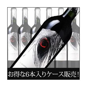 ワイン 赤ワイン ケース販売6本入 コラゾン・デル・インディオ ヴィニャ・マーティ 2016年 チリ ペンカウエ・ヴァレー フルボディ 750ml wine|wsommelier