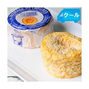 ラングル AOP 約180g LANg RES フランス チーズ(ウォッシュタイプ)|wsommelier