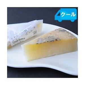 マンチェゴ(12ヶ月熟成) 約50g スペイン チーズ(ハードタイプ)|wsommelier