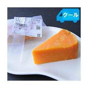 ミモレット・エクストラ・ヴィエイユ(18ヶ月熟成) 約50g フランス チーズ(ハードタイプ)|wsommelier
