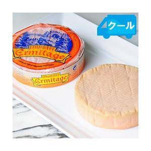 プティ・マンステール AOP 約200g PETIT MUNSTER フランス チーズ(ウォッシュタ...
