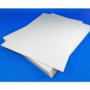 入数:15枚 厚さ:約1mm[厚紙(チップボール)]650g/m2 サイズ:A4サイズ(210×29...
