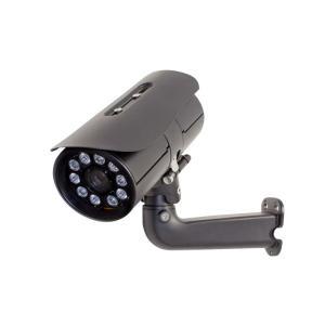 防犯カメラ 屋外 寒冷・温暖地対応 赤外線 WTW-HR823FH5|wtw